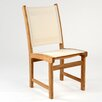 St Tropez Dining Side Chair 175 925