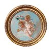 Venus on the Waves, 1769 by Francois Boucher Framed Painting Size: Small
