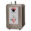 Whitehaus Collection Water Heaters