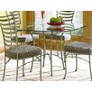 Noveau Contemporary Dining Table 345 2685