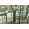Deco Contemporary Dining Table 286 11719