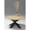 Diva Granite Contemporary Coffee Table 342 4971