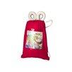Oversized Hammock in a Bag Color: