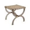17 Stories Bryony End Table