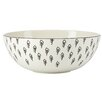 Around the Table Serving Bowl - Lenox Serving Bowls