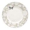 Flutter Dinner Plate