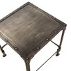 Industrial Steel Nesting Tables