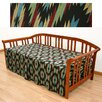 Easy Fit Little Joe Twin Daybed Cover - Sofa and Chair Shop