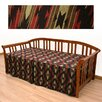 Easy Fit Cherokee Twin Daybed Cover - Sofa and Chair Shop