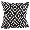 A&B Home Cushions
