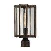 17 Stories Dwana Outdoor 1 Light Lantern Head