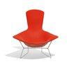 Knoll  Bertoia Bird Chair - Sofa and Chair Shop