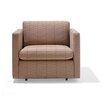 Pfister Lounge Chair Arm 269 563