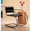 Outstanding MR Chair MR Chair Sled Base 345 - 123