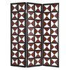 Select Navarro Screen and Diamond Pattern 900 6503