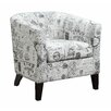 AC Pacific Accent Chairs