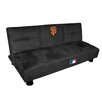Imperial MLB Convertible Sofa with Tray - Sofa and Chair Shop