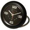 Bai Design Mantel and Tabletop Clocks