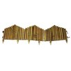 Bamboo54 Fencing and Accessories
