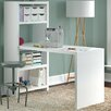 Craft and Sewing Tables Home Office Furniture