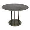 17 Stories Chonie Dining Table