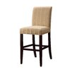 Powell Classic Seating Slipcover For Counter/Bar Stool - Sofa and Chair Shop