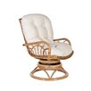 Rocking Chairs Accent Furniture