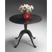 Buy Artists Originals Foyer Table in 518 5396