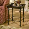 Buy Designers Edge End Table Tray Top 565 5752
