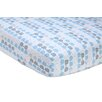 Cot Sheets Baby Bedding