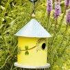 ACHLA Birdhouses