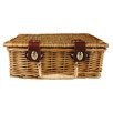 Wald Imports Picnic Baskets and Coolers