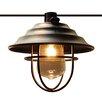 10 Light Lantern String Lights