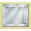 Purchase Flore Venetian Mirror Color Clear 273 329