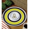 Appalachian State 14 Melamine Chip And Dip