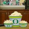 Oregon Melamine Serving Bowl Set