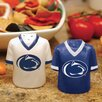 Penn State Gameday Salt And Pepper Shakers