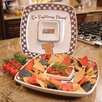 Illinois Gameday Chip And Dip