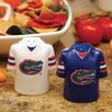 Florida Gameday Salt And Pepper Shakers