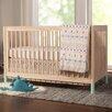 babyletto Desert Dreams 5 Piece Crib Bedding Set - Cot Bedding Sets Baby Bedding