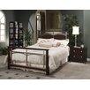Banyan Slat Bed