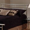 Soho Wrought Iron Headboard 718 11800