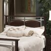 Banyan Panel Headboard 718 11800