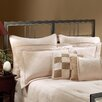 Tiburon Wrought Iron Headboard 719 6108