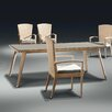 100 Essentials Breeze Dining Table