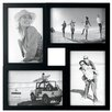 Ebern Designs Photo Frames