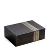 Bey-Berk Jewellery Boxes