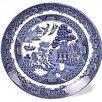 Willow Blue Tea Saucer (set Of 4)