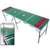 Tailgate Toss NCAA Tailgate Pong Table - South Dakota