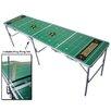 Tailgate Toss NCAA Tailgate Pong Table - Vanderbilt
